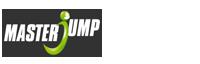 MASTER JUMP