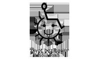 logo-zivot-bez-barier