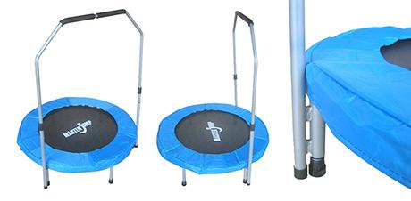 Madlo na trampolíny 96 a 120cm